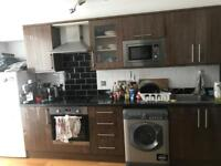 1 Bed Flat on Dalston London E8 4BD - Rent £1200pcm - NO FEES!!! Direct from Landlord