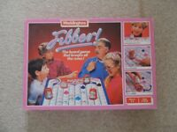 'Fibber ' Board Game by Waddingtons