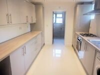 3 BED | WEST DRAYTON | £1595 PCM