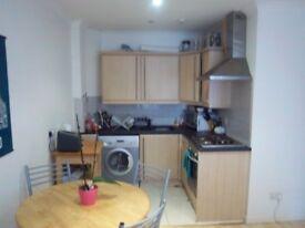 Whitechapel Road, 2 Bedroom, E1