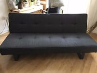 Sofa - Sofa bed - Great Condition - £70 ONO