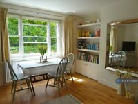 1 bedroom flat in Malden Road, London, NW5 (1 bed) (#1176284)