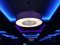 Decorative Pendant lighting