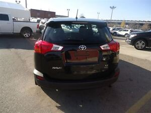 2015 Toyota RAV4 LE / AWD / *AUTO* / 54KM Cambridge Kitchener Area image 5