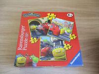 Free Kids Jigsaw Puzzles SSTC