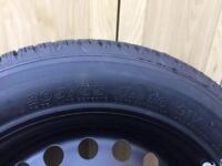 Michelin primacy tyre 205/55 r16 91v - new