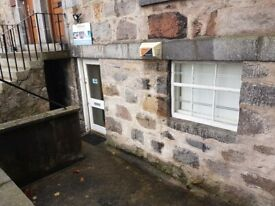 Small Office For Rent - Aberdeen City Centre