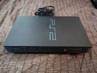 Used PS1 & PS2 Items for sale in Glasgow - Gumtree