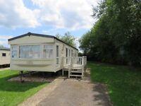 26th August - 2nd September 6 Berth Private Caravan for hire at Butlins, Skegness