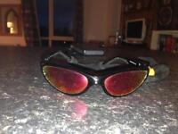 Ski / Hiking sunglasses