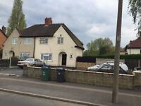 3 BEDROOM HOUSE AVAILABLE IN WEDNESBURY