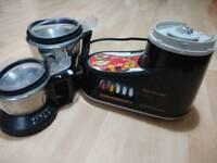 Indian Mixer Grinder - Panasonic