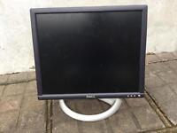 Dell Monitor 17inch