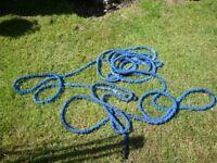 genuine x hose as new any length