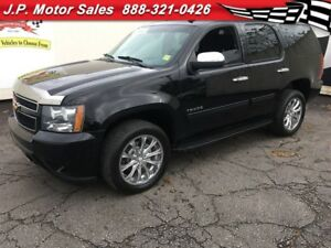 2013 Chevrolet Tahoe LS, Auto, Navigation, Sunroof, 4x4
