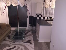 1 bedroom flat for rent council tax included £890