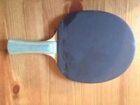 Butterfly TIMO BOLL 900F (Table Tennis bat)