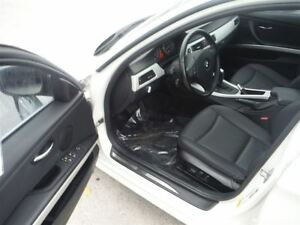 2011 BMW 323 confortable Gatineau Ottawa / Gatineau Area image 10