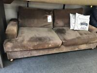 BHF Next Sofa