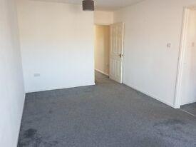 1 bedroom flat, market deeping