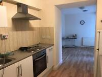 PVT / PART DSS Welcome 1 Bedroom available now
