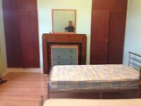Room to rent in sharing house Seven sisters, 5 minutes from station