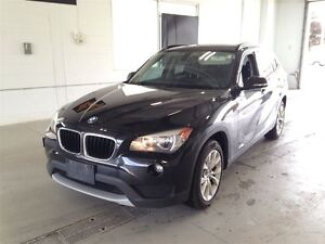2013 BMW X1 28I|COMING SOON TO WRIGHT AUTO SALES