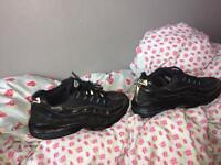 Nike air max 110 Size 5.5