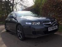 HONDA ACCORD 2.2 CDTI **DIESEL** EXCELLENT CONDITION**