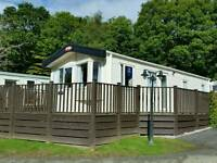 Holiday home to rent at Finlake Devon