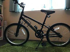 """Children's bike 20"""""""