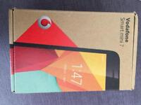 VODAPHONE mobile phone