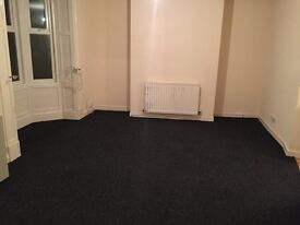 STUNNING 2BD GROUND FLOOR FLAT TO RENT!!! ONLY £450 A MONTH! CHICHESTER, SOUTH SHIELDS