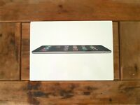 ipad Air 1st generation 32gb space grey BRAND NEW SEALED