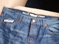 Mens trousers brand new (W36/L32)