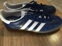 Adidas mens trainers size 6