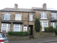 117 Forres Road, Crookes, S10