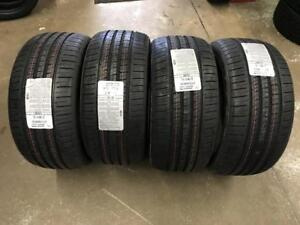 275/40R20 All Season Tires (Full Set) Calgary Alberta Preview