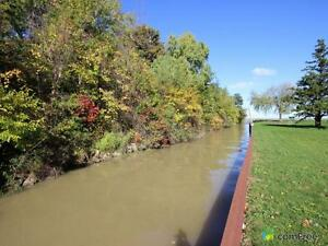 $1,695,000 - Residential Lot for sale in Emeryville Windsor Region Ontario image 2