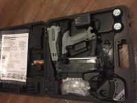Hitachi NT65GS straight 2nd fix nail gun