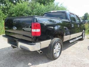2008 Ford F-150 Cambridge Kitchener Area image 4