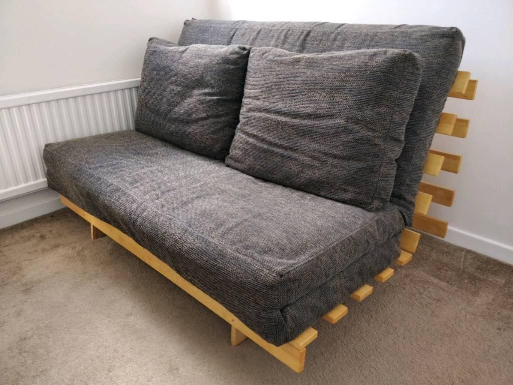 Quick Needed Double Futon Sofa Bed Company
