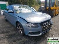 Audi a4 b8 2009 2.0tdi ***PARTS AVAILABLE ONLY