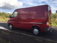 Mercedes sprinter ## AS NEW CONDITION ## LOOK LOOK