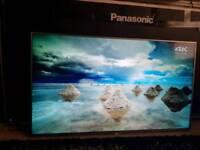 """Sony KD-49XD8077 49"""" 4K HDR Smart Android Freeview LED TV, used for sale  West Midlands"""
