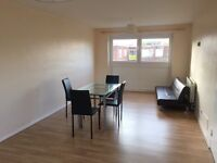 3 Bedroom Flat to Let In Barking IG11 8NA ===PART DSS WELCOME===