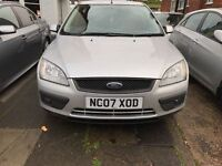 Ford Focus Sports 1599