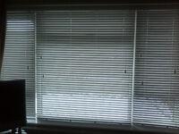 Venetian blinds - Brand new
