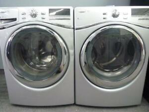 Brault & Martineau | Furniture, Appliances & Decor