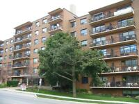 Ridout Towers - 100 Ridout St - Near Wortley Village
